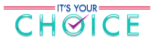 Its_Your_Choice_logo