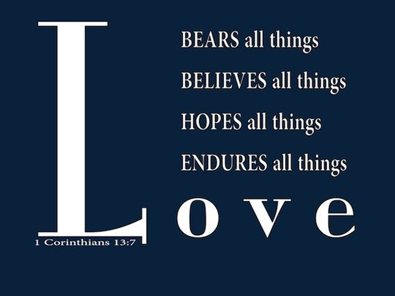 1-Corinthians-13-7-Love-Bears-All-Things-blue-copy