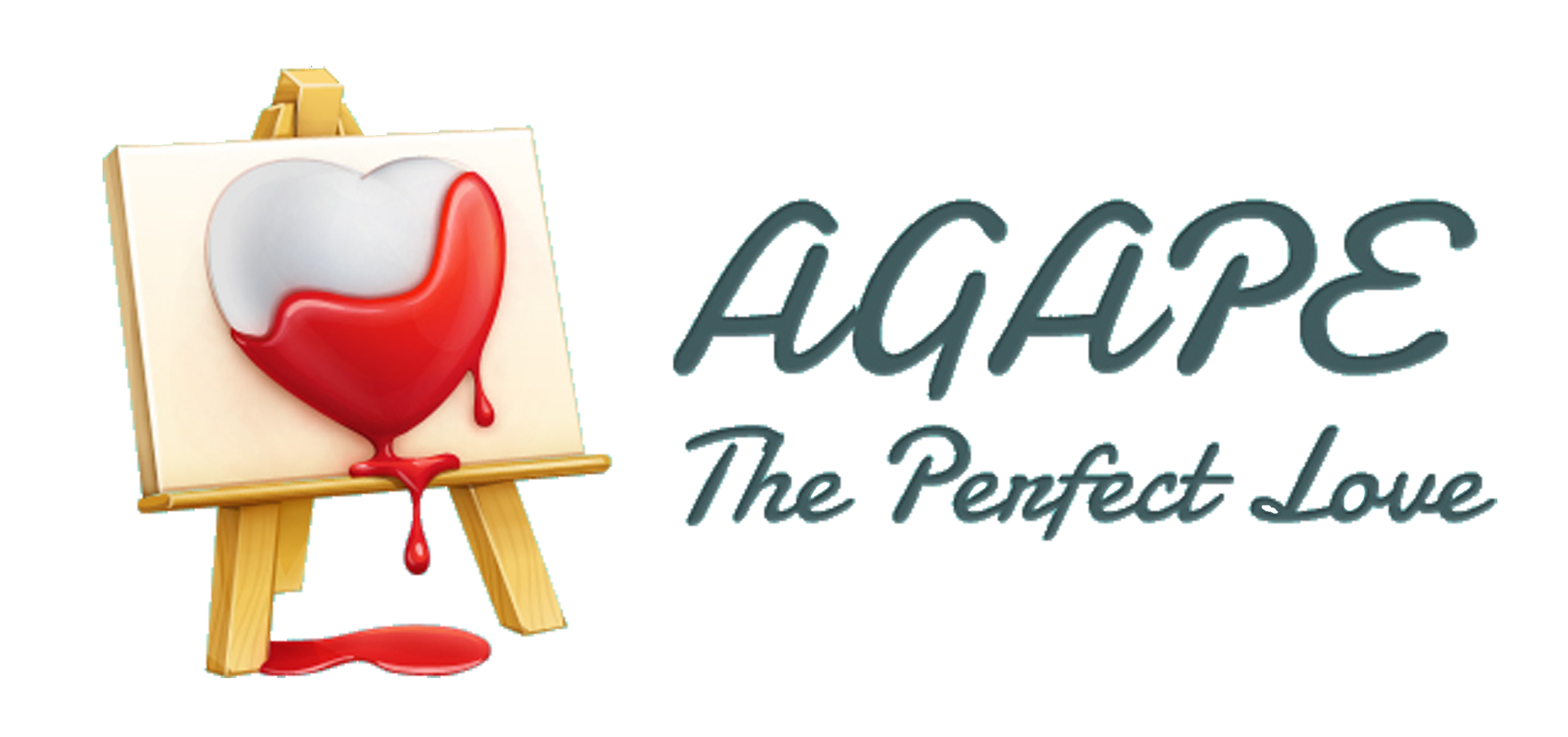 agape-the-perfect-love